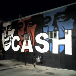Johnny Cash Cash