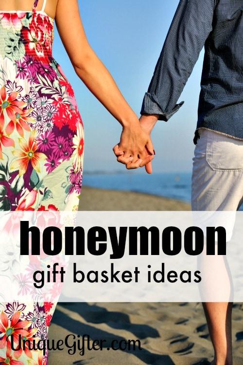 Fruit basket dating game