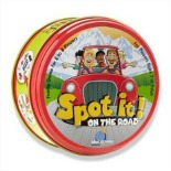spot it a fun road trip game for your care package