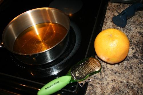 citrus sm