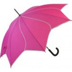 Matching Umbrellas