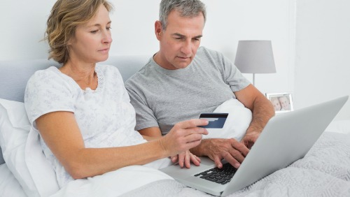 10 Top Tips for Buying Gifts Online 1
