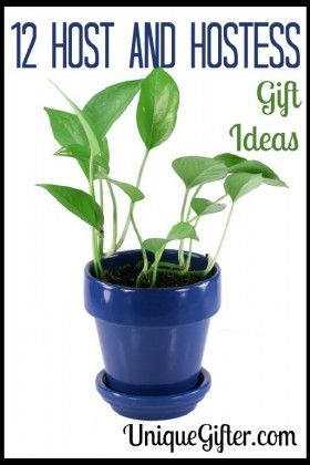 12-Host-and-Hostess-Gift-Ideas