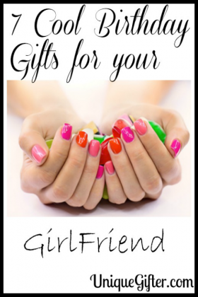7-Cool-Birthday-Gifts-for-your-GirlFriend