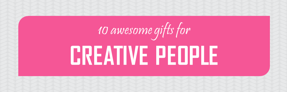 10-gifts-for-creative-people1