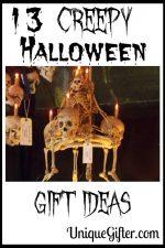 13-Creepy-Halloween-Gift-Ideas