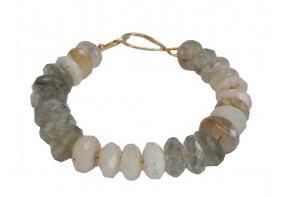 Eitan Bracelet