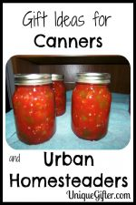 Gift-Ideas-for-Canners-and-Urban-Homesteaders