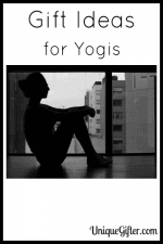 Gift-Ideas-for-Yogis
