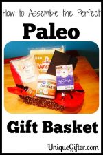 How-to-Assemble-the-Perfect-Paleo-Gift-Basket