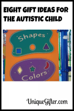 EIGHT-GIFT-IDEAS-FOR-AUTISTIC-CHILD