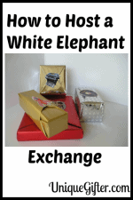 How-to-Host-a-White-Elephant-Exchange