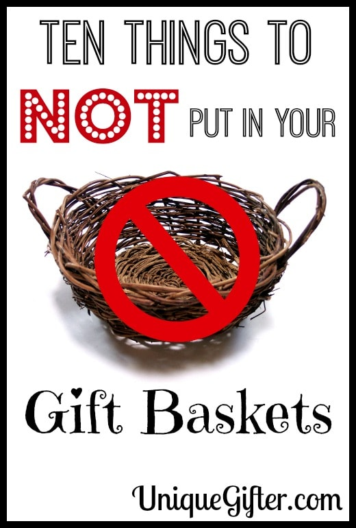 Ten Things To Not Put In Your Gift Baskets. What Is Living Room. Living Room Ideas With Leather Sofa. Wood Stove In Living Room. Modern Living Room Furniture For Sale. Grey And Rust Living Room. Where To Put Sofa In Living Room. Ikea Room Ideas Living Room. Formal Living Room Ideas