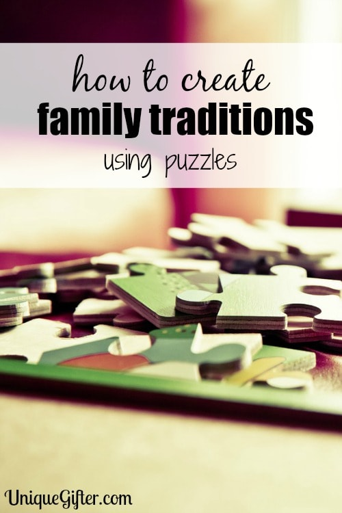 What a fantastic idea! I am definitely going to start this new family tradition this Christmas!