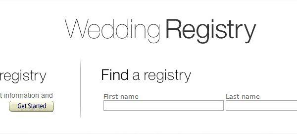 Wedding Gift Registry Amazon : Step-Amazon-Wedding-Registry-600x270.jpg 27-Oct-2016 21:24 16k