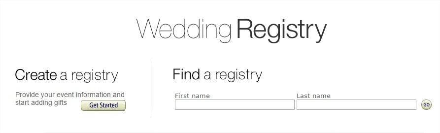 Wedding Gift Registry Amazon : Step-Amazon-Wedding-Registry.jpg 25-Aug-2016 16:25 24k