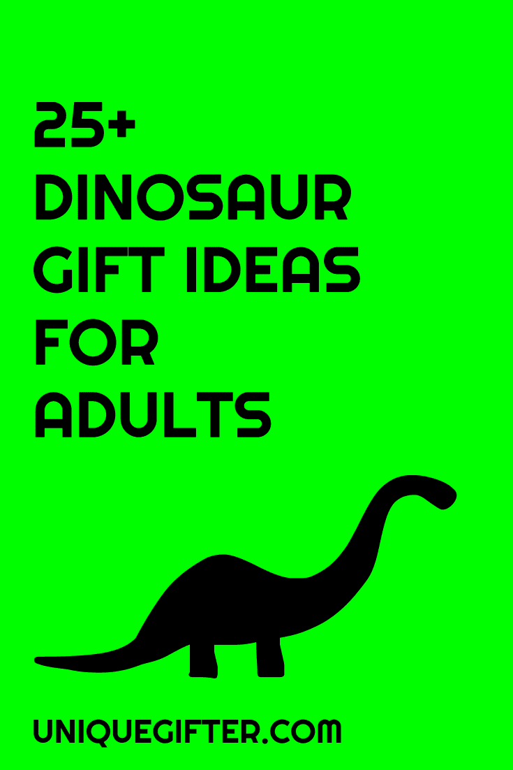 Why Yes I DO Need Some Sweet Dino Gifts For Myself These Are Amazing