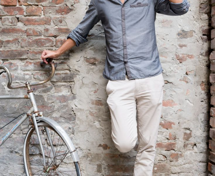 20 Best Clothing Gifts for Him