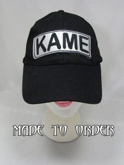 Kame Dragon Ball Z cosplay hat gift accessory