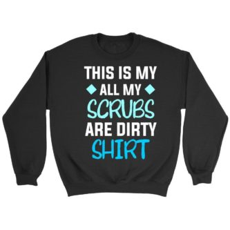 Gift ideas for veterinary office staff cause let's face it, the office is always cold.