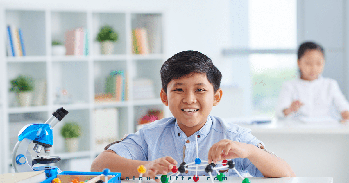 20 Stem Birthday Gift Ideas For A 10 Year Old Boy Unique