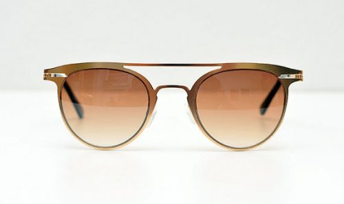 Gift Ideas for the Letter M - Modern retro sunglasses