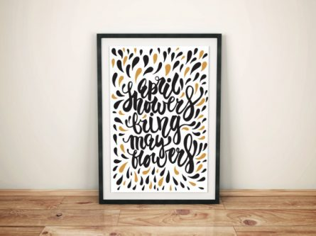 5th Wedding Anniversary Gift Ideas 61 Superb Buy Now