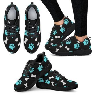 Paws and bones shoes Gift Ideas for Veterinarians