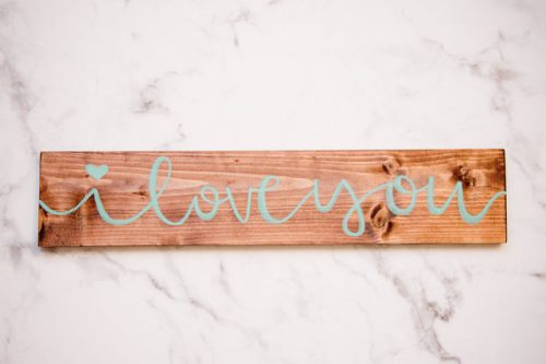 5th Wedding Anniversary Gift Ideas 41 Amazing Buy Now