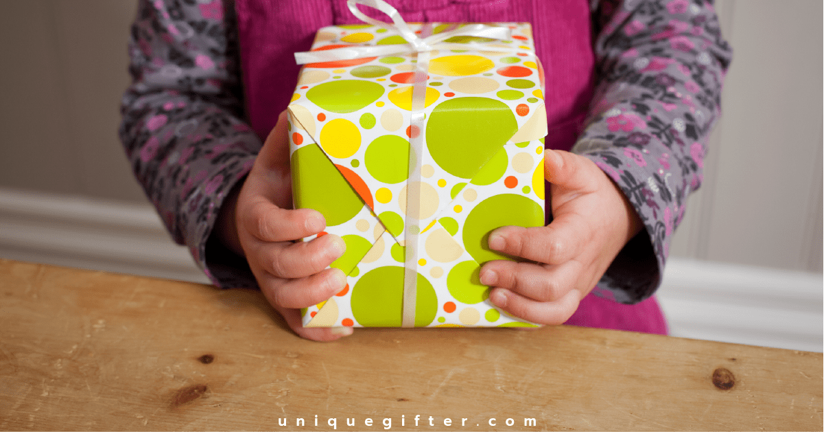 20 STEM Birthday Gift Ideas For A 10 Year Old Girl