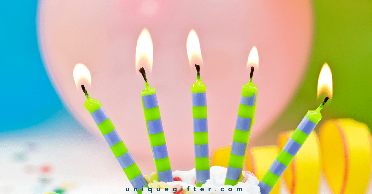 20 STEM Birthday Gift Ideas For A 5 Year Old Boy
