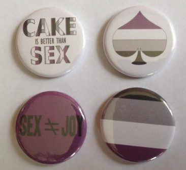 our 20 favorite asexual pride birthday gift ideas unique gifter