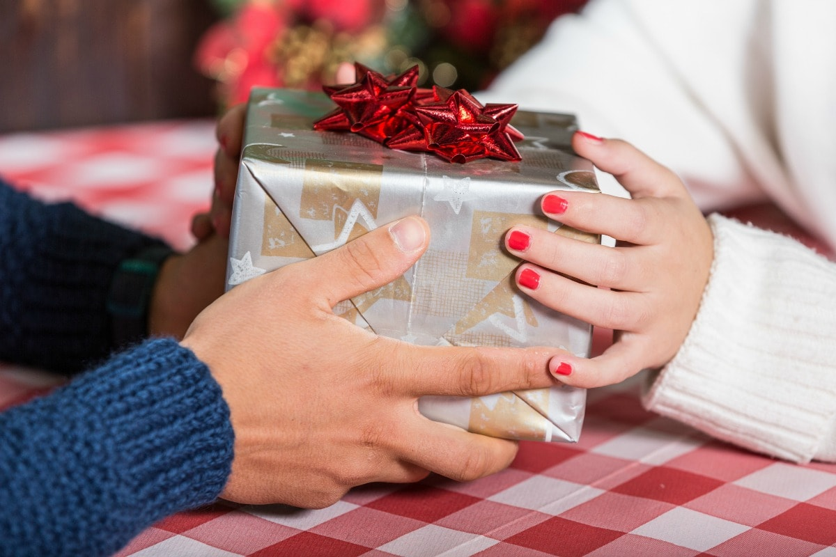 20 Best White Elephant Gifts Unique Gifter
