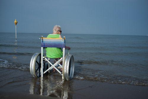 Gift Ideas fora Quadriplegic