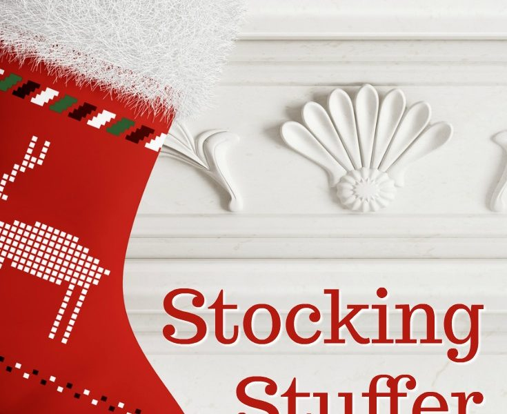 50 Clutter-Free Stocking Stuffers for Minimalists