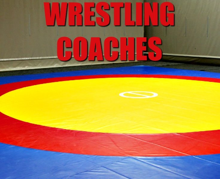 20 Gift Ideas for Wrestling Coaches