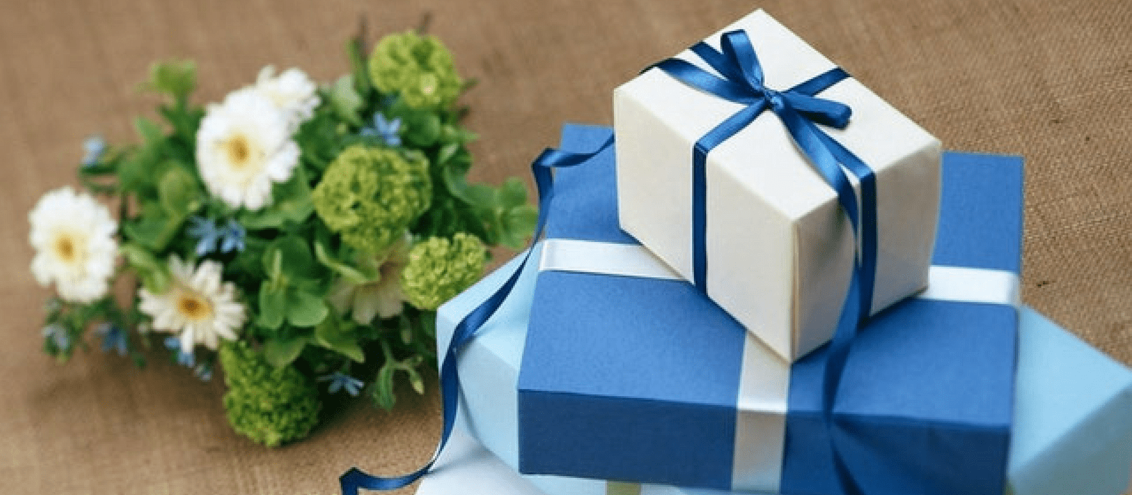 20 Gift Ideas for Paraplegics | Gifts for People in Wheelchairs that Rock