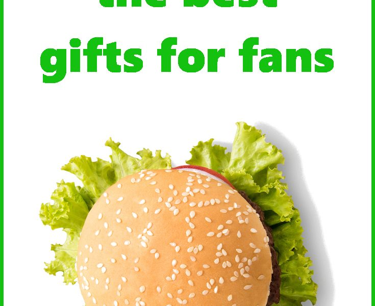 20 Gift Ideas for Fans of Bob's Burgers