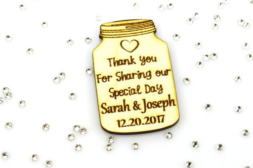 Wedding Officiant Gift Ideas: 20 Thank You Gifts For Your Wedding Officiant