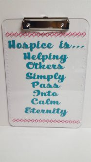 20 Thank You Gift Ideas for Hospice Workers - Unique Gifter