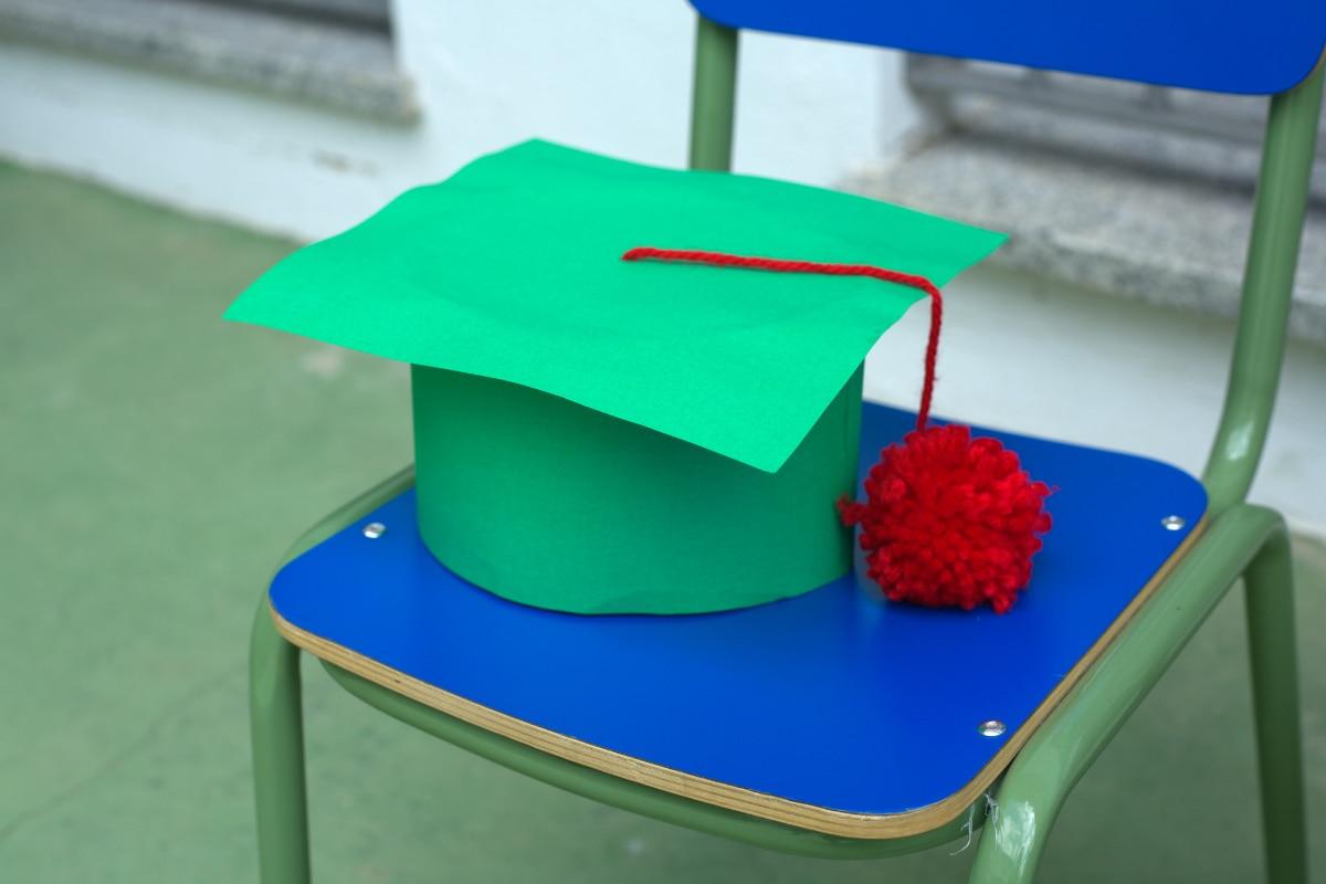 20 Gift Ideas For Kindergarten Graduation