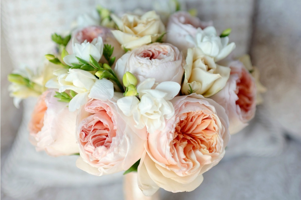 Wedding Gift Thank Yous: 20 Thank You Gifts For Your Wedding Officiant