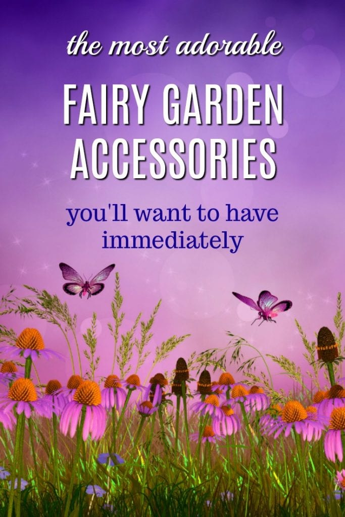 Fairy Garden Gift Ideas | Christmas Presents for Gardeners | Permaculture Fun | Gifts for Fairy Gardeners | Fairy Garden Tips | Mini Gardens