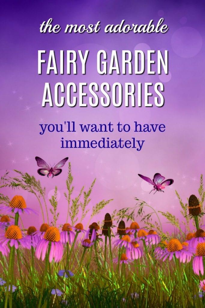 Fairy Garden Gift Ideas | Christmas Presents for Gardeners | Permaculture Fun | Gifts for Fairy Gardeners | Fairy Garden Tips | Mini Gardens