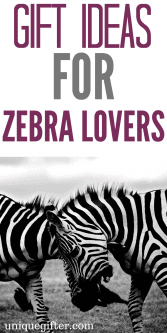 Gift Ideas for Zebra Lovers | Zebra Clothing | Zebra Jewelry | Zebra Gifts for Teachers | Zebra Gifts for Kids | Zebra Gift Baskets | Zebra Christmas Presents | Zebra Mother Day | Zebra Father's Day | Fun Zebra Gifts | Awesome Gifts for Zebra Lovers | Zebra Books | Zebra Prints | What to Buy for People Who Love Zebras | The Best Zebra Gifts | Gift Ideas | Gifts | Presents | Birthday | Christmas
