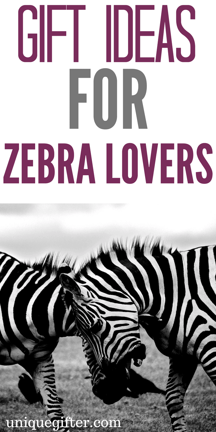 Gift Ideas for Zebra Lovers | Zebra Clothing | Zebra Jewelry | Zebra Gifts for Teachers | Zebra Gifts for Kids | Zebra Gift Baskets | Zebra Christmas Presents | Zebra Mother Day | Zebra Father's Day | Fun Zebra Gifts | Awesome Gifts for Zebra Lovers | Zebra Books | Zebra Prints | What to Buy for People Who Love Zebras | The Best Zebra Gifts | Gift Ideas | Gifts | Presents | Birthday | Christmas