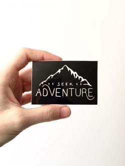 If he seeks adventure this is a great thank you gift ideas for boy scouts leaders.