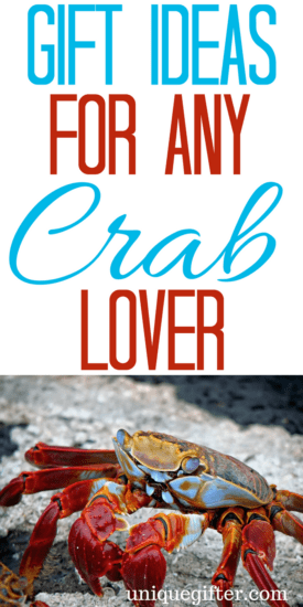 Gift Ideas for Crab Lovers   Gift Ideas for Crab Collectors   Crab Lovers Gifts   Presents for Crab Collectors   The Best Crab Lovers Gifts   Cool Crab Gifts   Crab Gifts for Birthday   Crab Gifts for Christmas   Crab Jewelry   Crab Artwork   Crab Clothing   Things to Buy a Crab Lover   Gift Ideas   Gifts   Presents   Birthday   Christmas   Crab Gift Bag