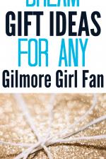 20 Dream Gift Ideas for Gilmore Girls Fans