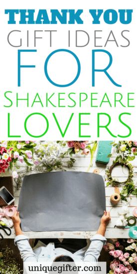 Gift Ideas for Shakespeare Lovers | Shakespeare Lovers Gifts | Gifts for Shakespeare Fanatics | Shakespeare Jewelry | Shakespeare Art Prints | Raven Gifts | Shakespeare Gifts Birthday | Shakespeare Gift Ideas for Him | Shakespeare Gift Ideas for Kids | Shakespeare Gift Ideas for Her | Shakespeare Christmas Present | Shakespeare Mother's Day | Shakespeare Father's Day | Gift Ideas | Gifts | Presents | Birthday | Christmas | Theatre gifts | Thesbian | Actor | Playwright | English major | Drama Nerds